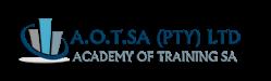 cropped-aotsa-logo-small.png